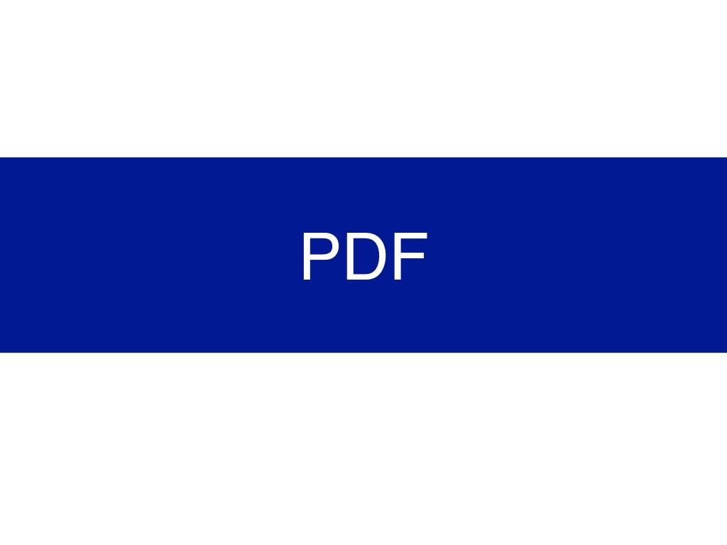 PDF foto.001