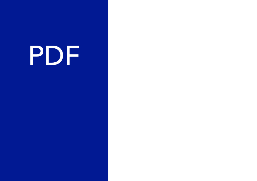 PDF Team Den Haag.001