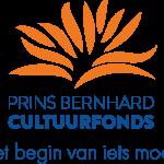 PBCF_Logo_Tagline_oranje_RGB