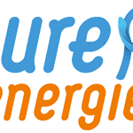 Pure energie fonds